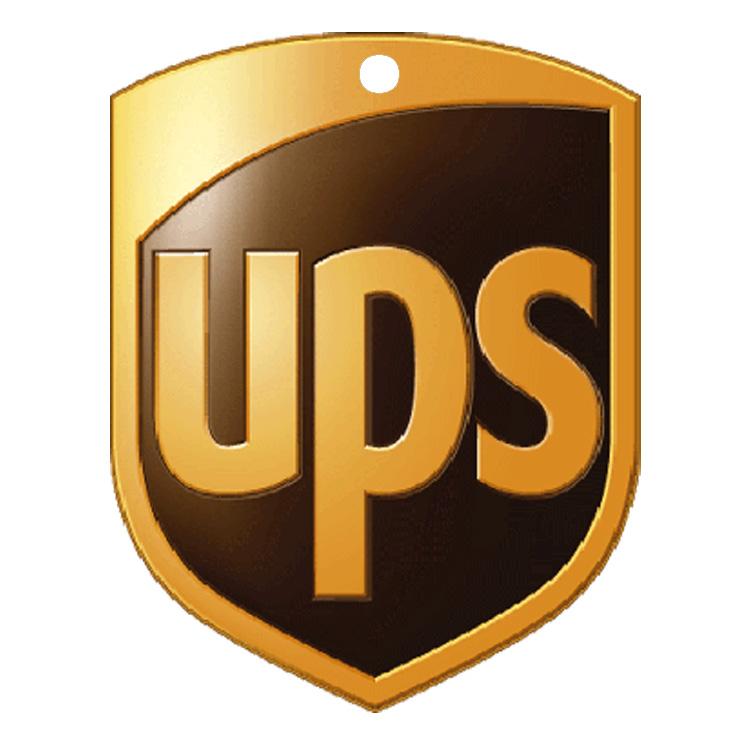 Odorizant Personalizat Logo
