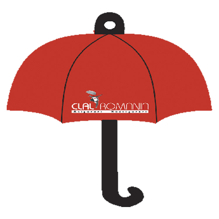 Odorizant Personalizat Umbrela